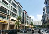USJ 1 Freehold 5sty Shop Office USJ Sentral - Property For Sale in Malaysia