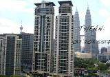 The Binjai - Property For Sale in Singapore
