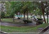 Laguna condo resort - Property For Sale in Malaysia