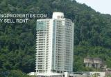 The Straits Regency - Property For Rent in Malaysia