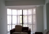 Flora Green - Property For Sale in Malaysia