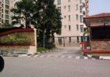 Perling Apartment - Property For Sale in Malaysia