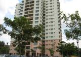 Bistari Impian Apartment - Property For Sale in Malaysia