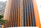 Menara ING, Menara HLA, UOA I Centre, II, KLCC, Corporate Grade A Office, - Property For Rent in Malaysia