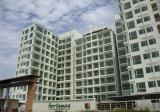 HARTAMAS HEIGHT CONDOMINIUM - Property For Rent in Malaysia
