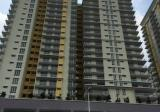 Platinum Lake Condominium PV 16 - Property For Sale in Malaysia