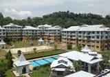 Delta Heights - Property For Sale in Malaysia