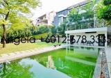Bukit Pantai, Bangsar - Property For Sale in Singapore
