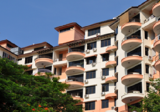 Condo Gembira - Property For Rent in Malaysia