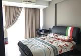 KK SKY SUITES Condo| KK CITY CENTRE - Property For Rent in Malaysia