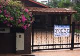 Jalan Derumun - Property For Rent in Malaysia