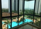 The Straits View Condominium - Property For Sale in Malaysia