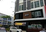 sri petaling - Property For Sale in Singapore