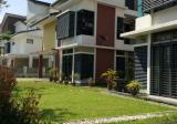 Mezzo Bukit Jelutong - Property For Sale in Malaysia