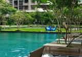 Azelia Residence @ Damansara Avenue - Property For Sale in Singapore