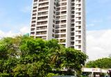 Menara Bangsar - Property For Rent in Singapore