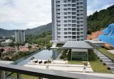 Surin - Property For Sale in Malaysia