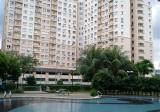 Oakleaf Park - Property For Sale in Malaysia