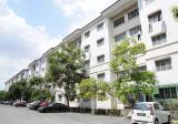Sri Begonia - Property For Sale in Malaysia