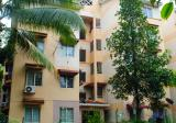 Apartment Saujana - Property For Sale in Malaysia