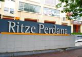 Ritze Perdana 1 - Property For Rent in Malaysia