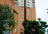 Perdana Emerald - Property For Rent in Malaysia