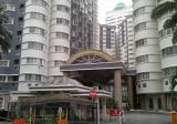 Regency Condominium - Property For Rent in Malaysia