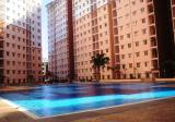 Bayu Puteri Apartment @ Tropicana - Property For Rent in Malaysia