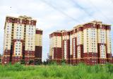 Mentari Court - Property For Rent in Malaysia