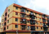PJ Apartment - Property For Rent in Malaysia