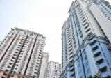 Ridzuan Condominium - Property For Sale in Singapore