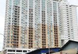 Impian Meridian - Property For Rent in Malaysia