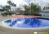 Tropicana City Tropics - Property For Sale in Malaysia