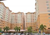 Kantan Court - Property For Sale in Malaysia