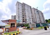 Cahaya Permai - Property For Sale in Malaysia