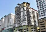 E-Tiara Serviced Apartment - Property For Sale in Malaysia