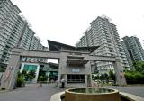 USJ One Avenue Condominium - Property For Rent in Malaysia