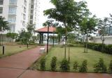 Ampang Putra Residency - Property For Rent in Malaysia