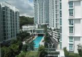 Sunway Vivaldi - Property For Rent in Malaysia
