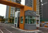 Central Park - Property For Sale in Malaysia