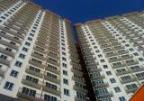 Vista Gambier - Property For Sale in Malaysia