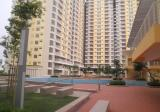 Platinum Victory Lake City PV 13 - Property For Sale in Malaysia