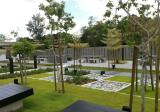 The Light Linear @ The Light Waterfront - Property For Rent in Malaysia