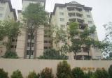 Prima Regency Service Apartment - Property For Sale in Malaysia