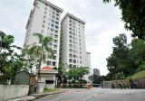 Sri Langit Kondominium - Property For Sale in Malaysia