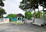 Rose Vista - Property For Sale in Malaysia