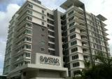 BayStar Condominium - Property For Rent in Malaysia
