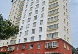 Segar Courts - Property For Sale in Malaysia