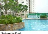 Aman Heights - Property For Sale in Malaysia