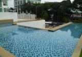 Brunsfield EmbassyView - Property For Rent in Malaysia